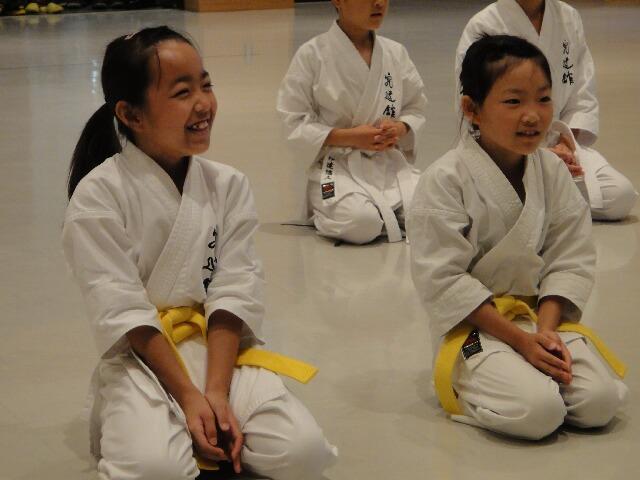 okinawa shorinryu karate kyudokan 20130519 073