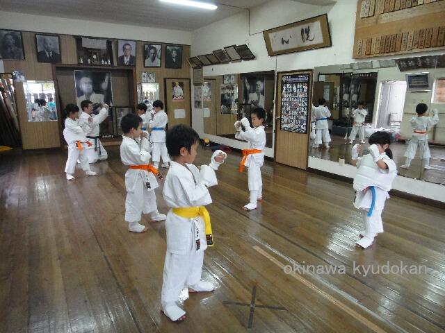 okinawa shorinryu karate kyudokan 20130603 010