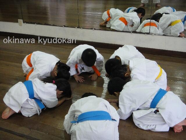 okinawa shorinryu karate kyudokan 20130603 017