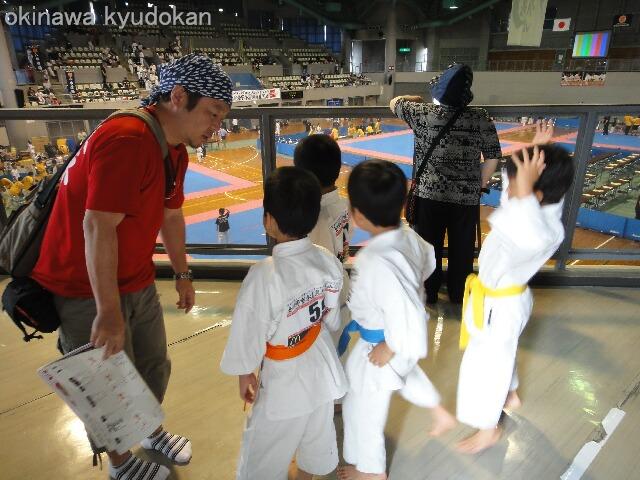 okinawa shorinryu karate kyudokan 20130603 021