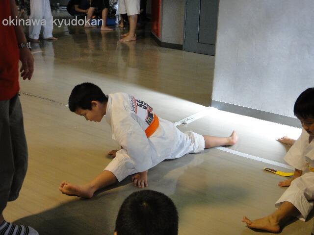 okinawa shorinryu karate kyudokan 20130603 025