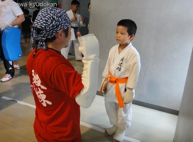 okinawa shorinryu karate kyudokan 20130603 034
