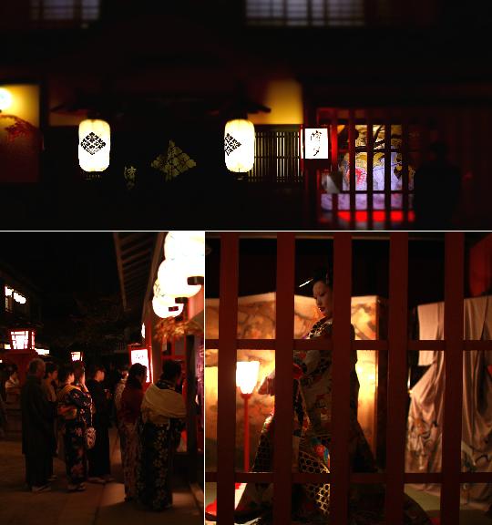 江戸酒場4