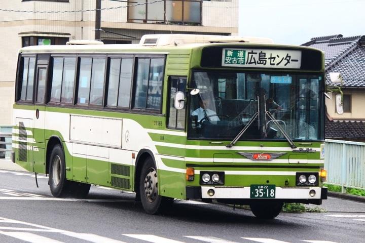 image_20130621194009.jpg