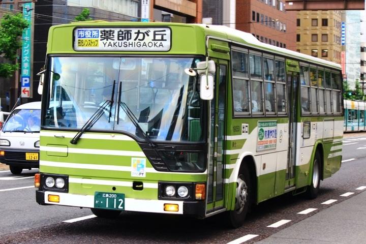 image_20130627004749.jpg