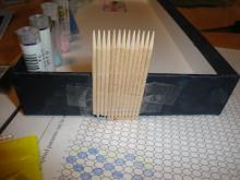 beads weaving 008