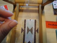 beads weaving 006