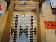 beads weaving 005