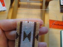 beads weaving 003
