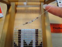beads weaving 002