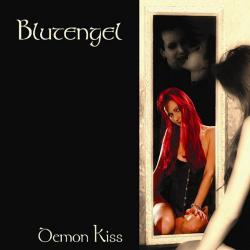 BLUTENGEL「Demon Kiss」(1)