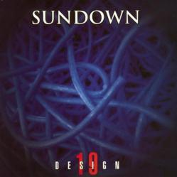 SUNDOWN「Design 19」(1)