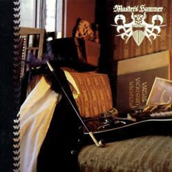 Masters Hammer「Jilemnický Okultista(Filemnice Occulist)」(1)
