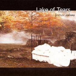 LAKE OF TEARS「Forever Autumn」(1)