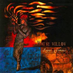 WHITE WILLOW「Iginis Fatuus」(1)