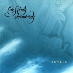 LOVE SPIRALS DOWNWARDS「Idylls」(1)