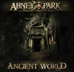 ABNEY PARK「Ancient World」(1)