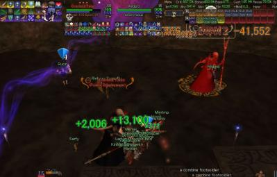 Overlord Talan(2)