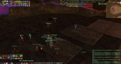 Overlord Talan(3)