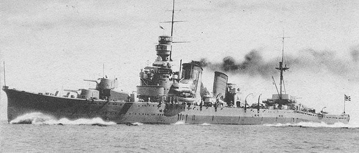 Japanese_cruiser_Furutaka.jpg