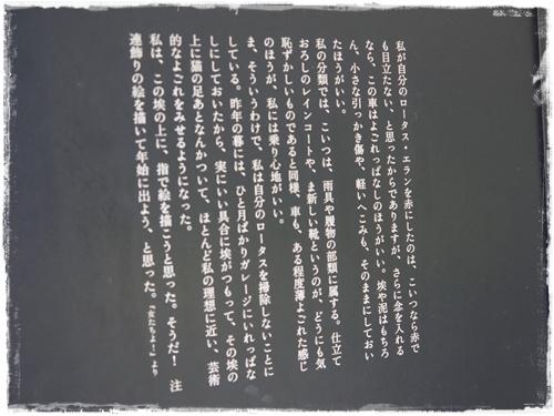 P1250146.jpg