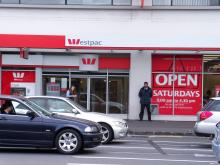 NZの銀行 Aug 24th, 2011 (5)