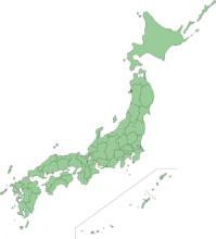 日本地~1