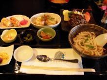 Kazu san Restaurant (7)