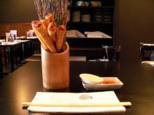 Kazu san Restaurant (4)