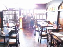Kazu san Restaurant (2)
