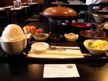 Kazu san Restaurant (8)