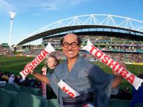 Rugby world cup in NZ 2011 (21)