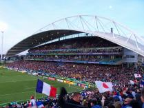 Rugby world cup in NZ 2011 (29)