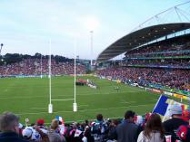 Rugby world cup in NZ 2011 (30)