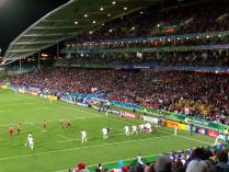 Rugby world cup in NZ 2011 (35)