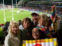 Rugby world cup in NZ 2011 (39)