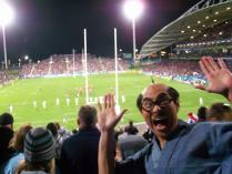 Rugby world cup in NZ 2011 (37)
