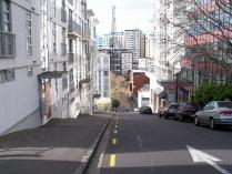 Auckland city on Augsut 27th, 2011 (6)