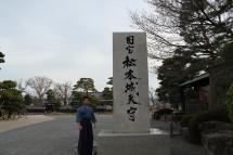 Apr 6th, 2013 松本 (12)