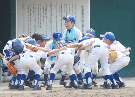 ☆DSC_0030
