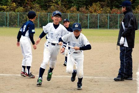 ☆DSC_0203
