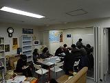 文法クラス1