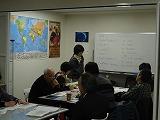 文法クラス2