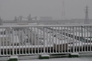 2:29-大雪