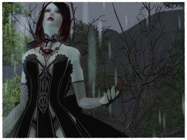 20130414-deathflower_0-10.jpg