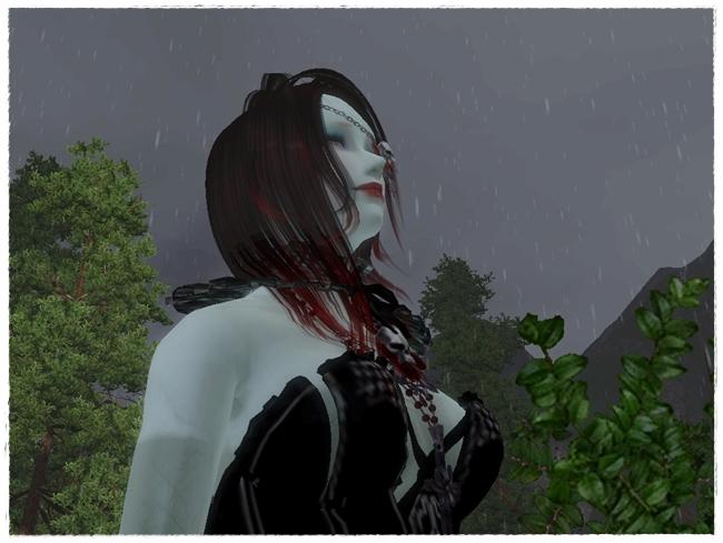 20130414-deathflower_0-7.jpg