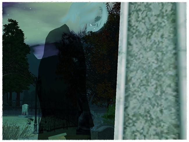 20130414-deathflower_1-8.jpg