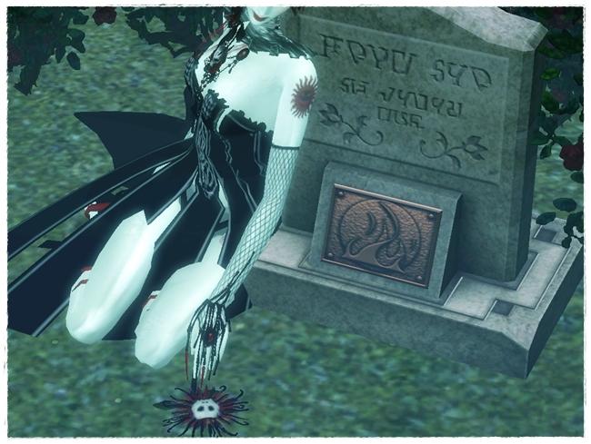 20130414-deathflower_2-1.jpg