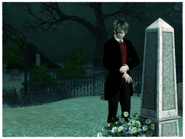 20130414-deathflower_5-4.jpg