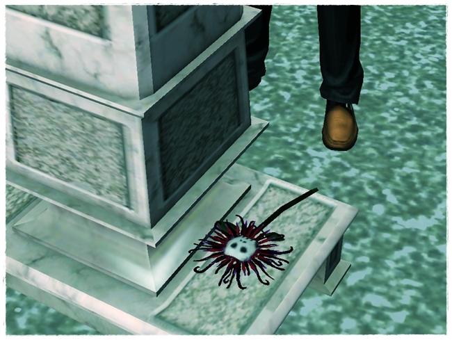 20130414-deathflower_5-5-1.jpg